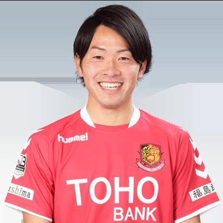 kota-hoshi_s