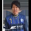 yoshida-makito_s